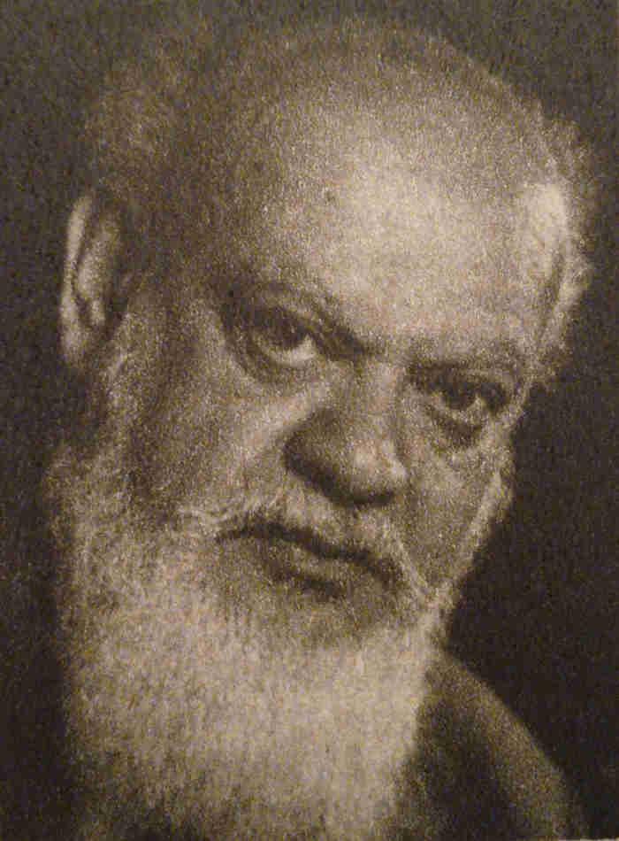 Grzegorz Grzeban