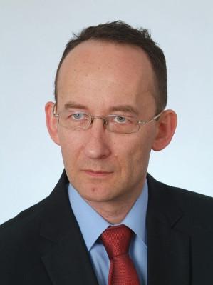 Ryszard Królikowski