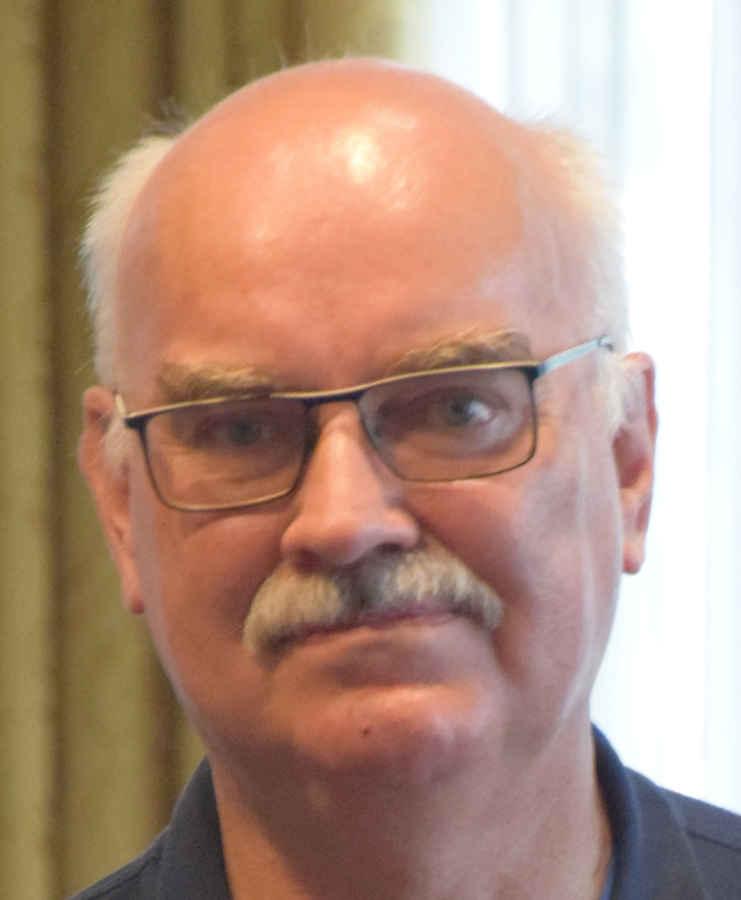 Tadeusz Lehmann