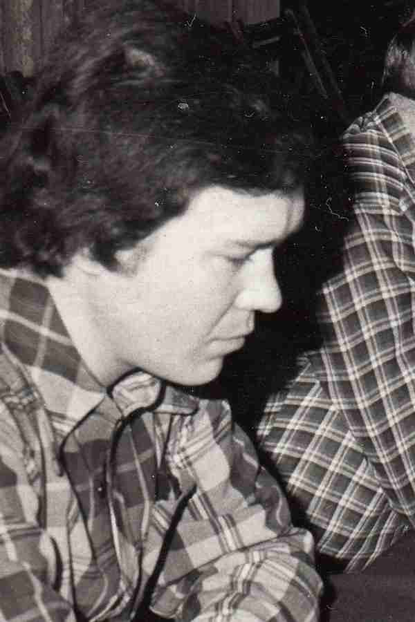 Waldemar Mażul