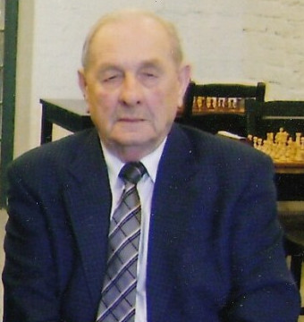Stefan Parzuch