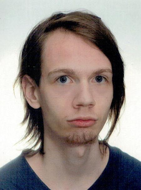 Jakub Marciniszyn