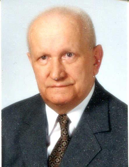 Ryszard Kapica