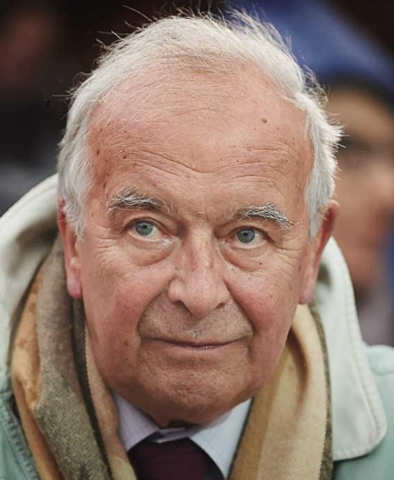 Edward Pałłasz (2014)