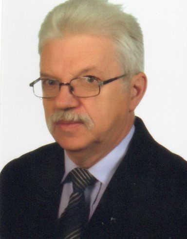 Marian Frąk