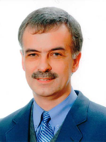 Jacek Matlak